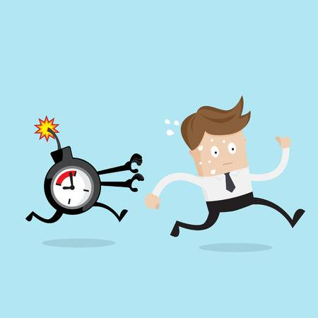 61085012-stock-vector-businessman-running-from-time-bomb-business-concept-cartoon-vector-illustration